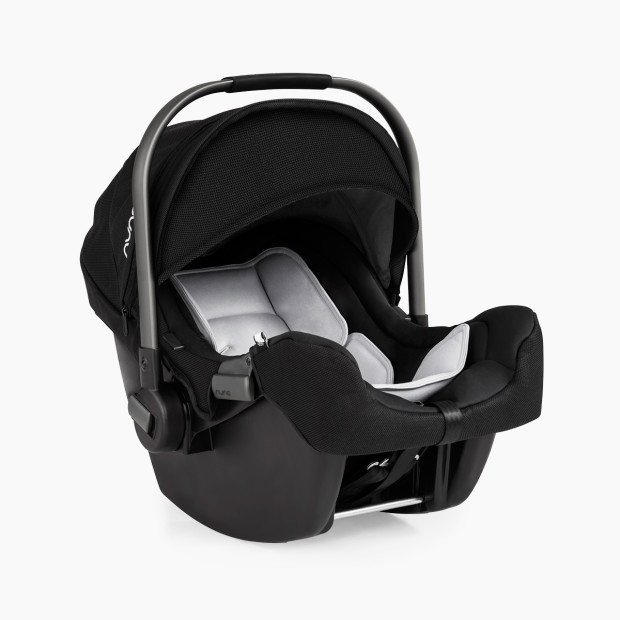 Nuna PIPA Infant Car Seat - Babylist Store
