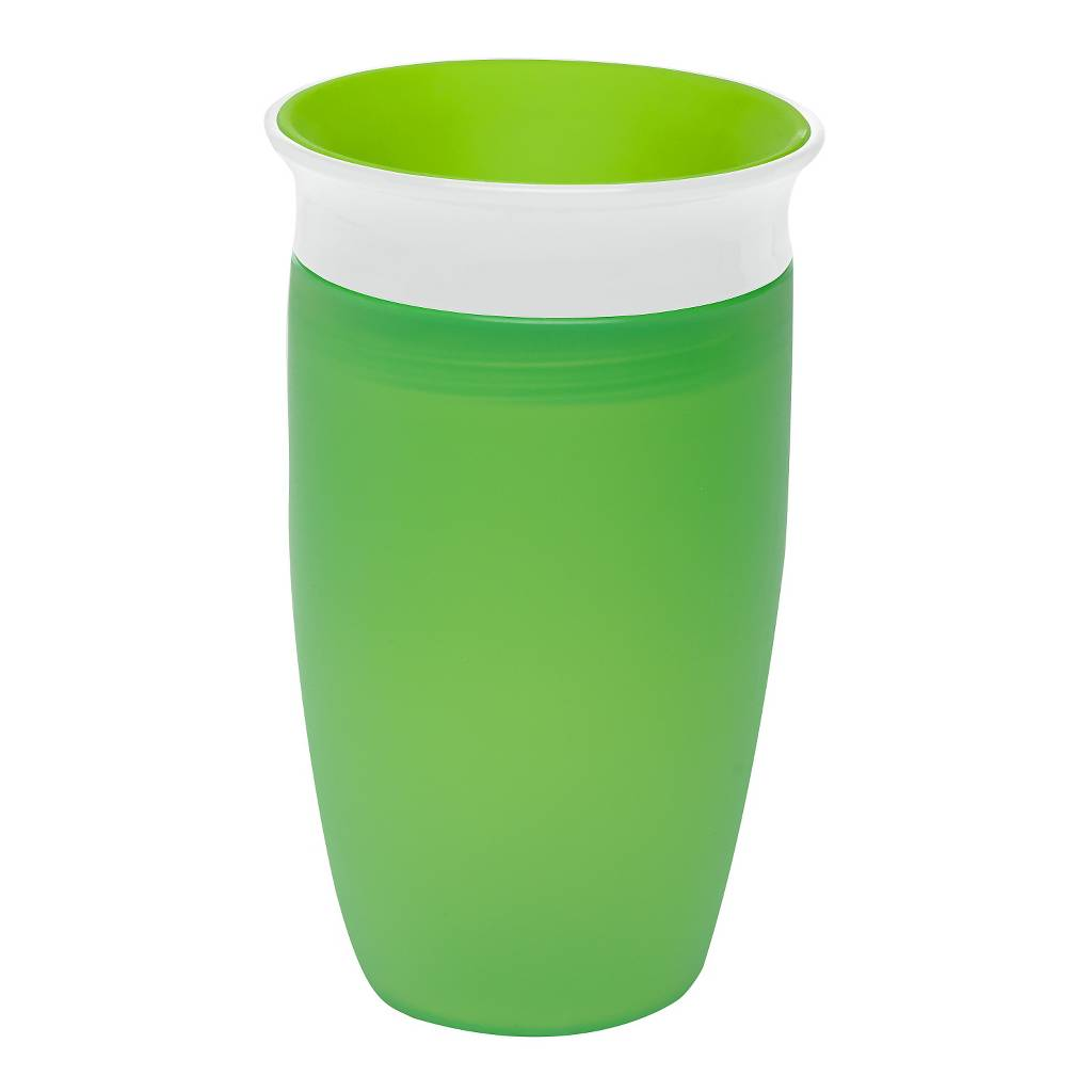 Munchkin Miracle 360 Trainer Cup - $$9.95 for set of two