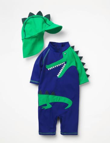 077dee218d284 Best Baby Swimwear of 2019