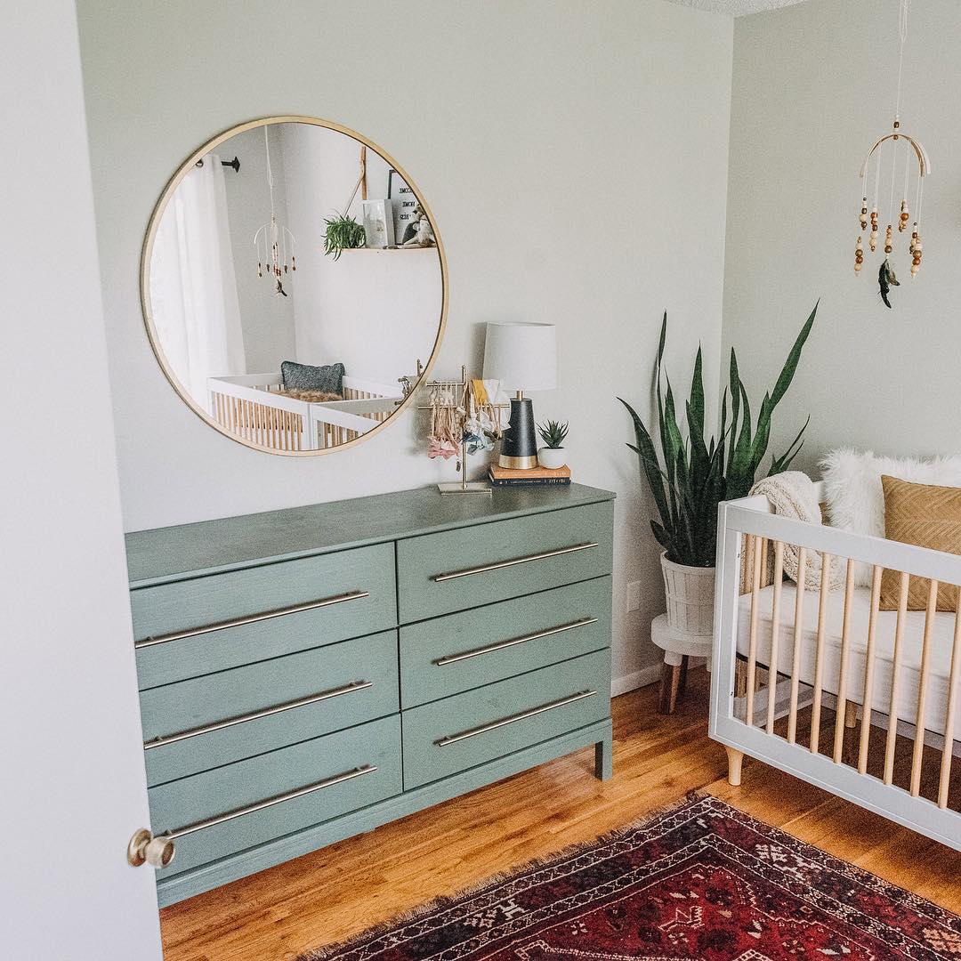 gender-neutral-nursery-modern