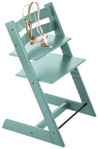 Stokke Tripp Trapp High Chair   $249.00