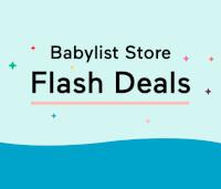 babylistflashdeals