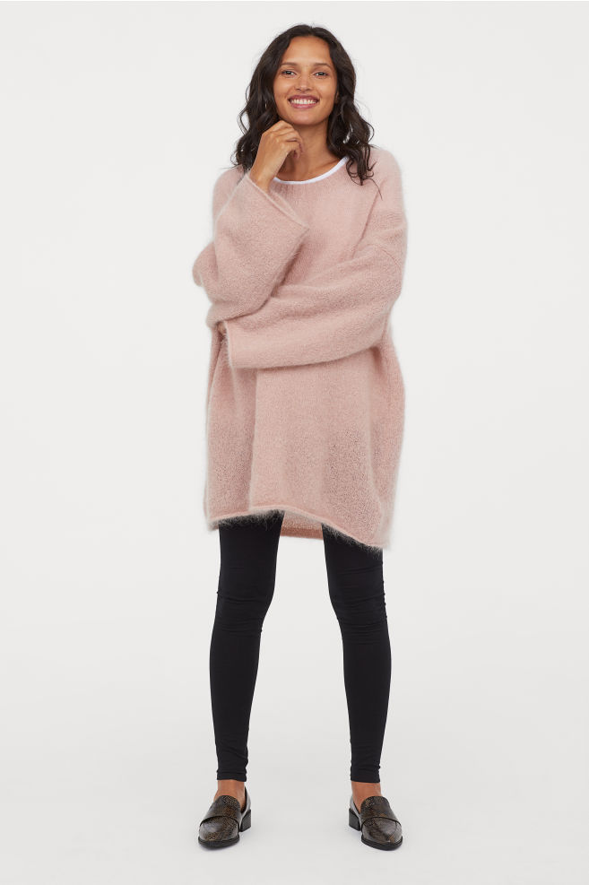 35309fce93d20 Must-Have Maternity Items Under $15