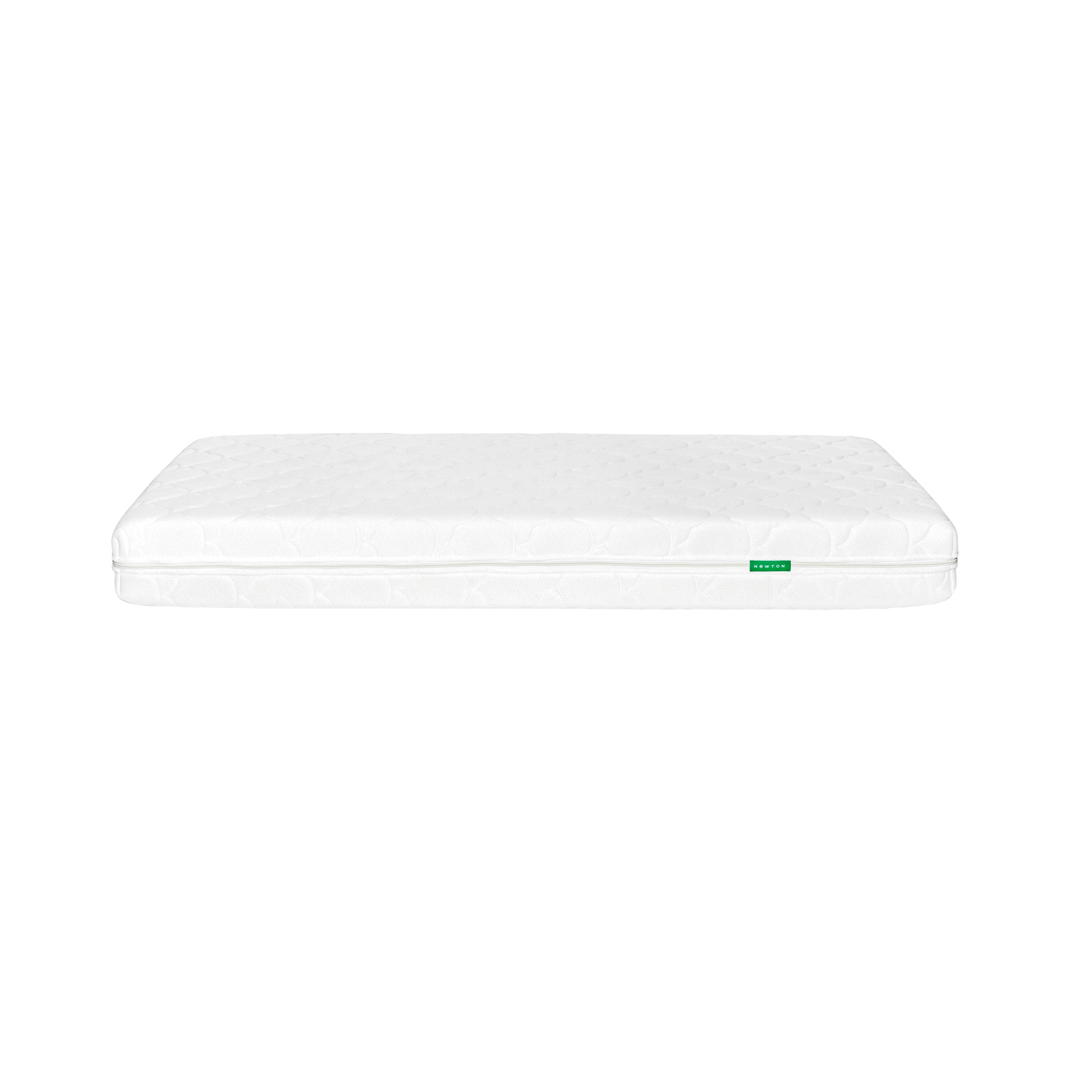Newton Crib Mattress - $299.99