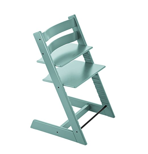 Stokke Tripp Trapp Highchair - $249.00  sc 1 st  BabyList & Best High Chairs of 2017 islam-shia.org