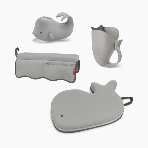 Skip Hop Moby Bathtime Essentials Kit - $54.99.
