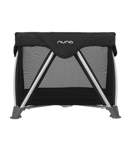 Nuna SENA Mini Travel Crib - $199.95