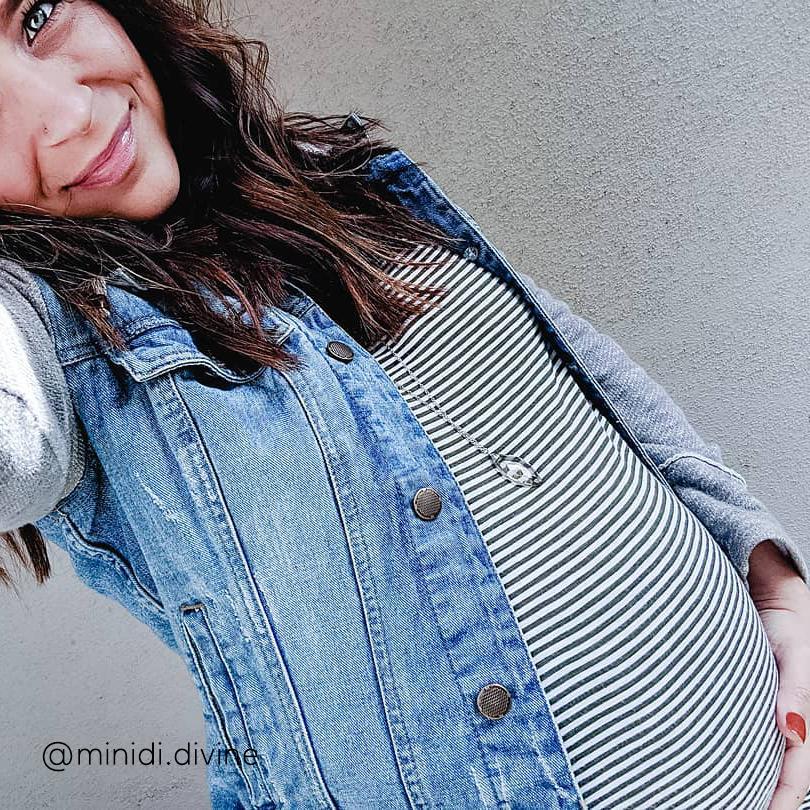 41-weeks-pregnant-bump-@mindi.divine