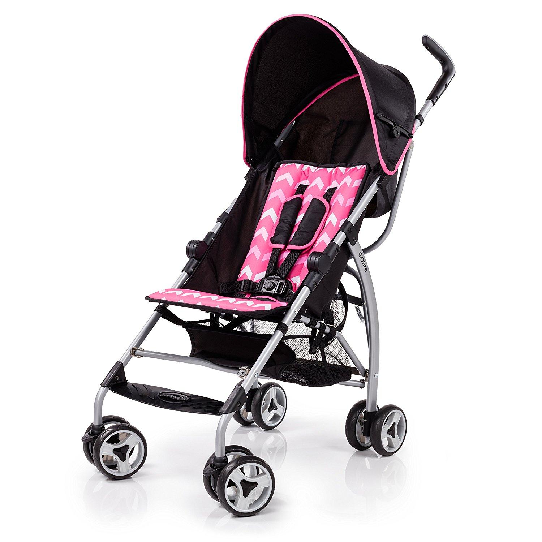Summer Infant GOLite Convenience Stroller  - $59.99+