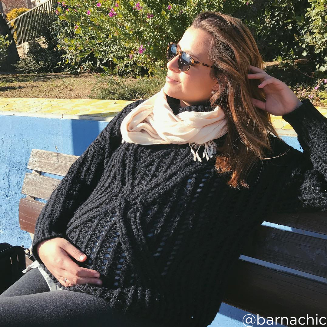 39 Weeks Pregnant - Symptoms, Baby Development, Tips - Babylist