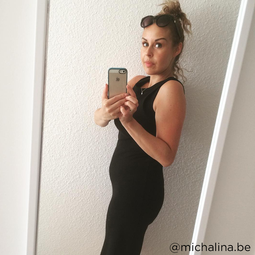 12 weeks pregnant size michalina.be