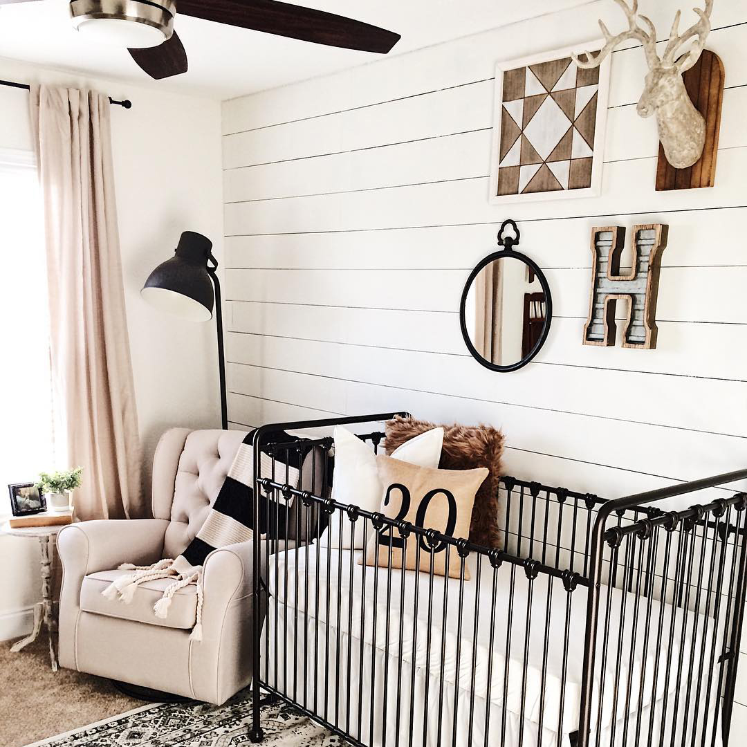 gender-neutral-nursery-rustic-farmhouse