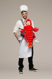 Best Baby Halloween Costumes Of 2020