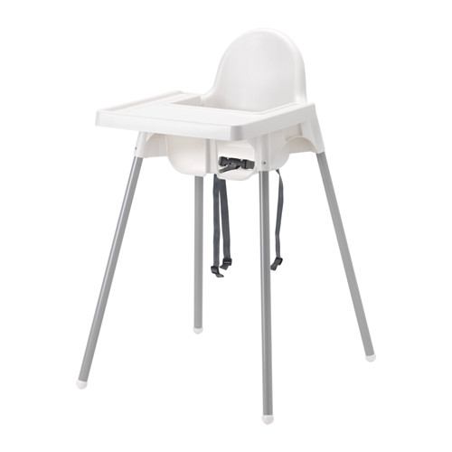 Antilop High Chair - $24.99
