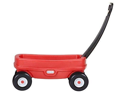 Little Tikes Lil' Wagon - $27.53