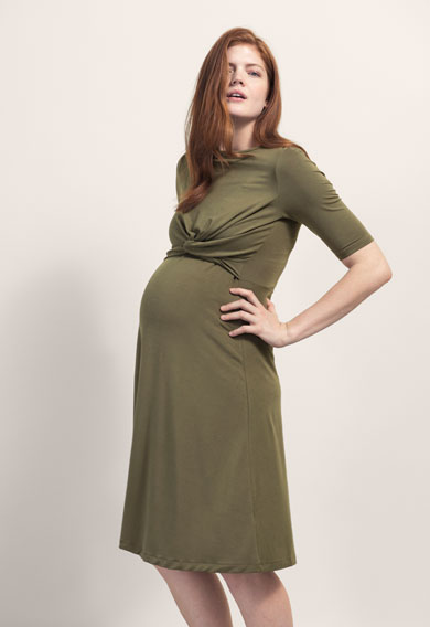 fccb572eb5f Best Nursing Dresses and Tops of 2019
