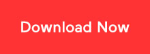 downloadnow