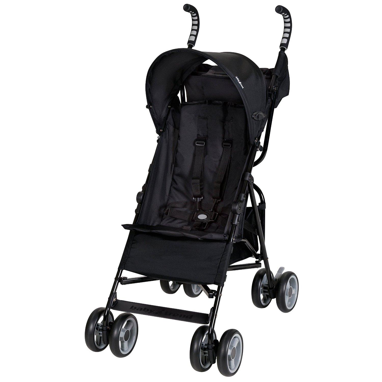 Baby Trend Rocket Lightweight Stroller - $49.99+  sc 1 st  BabyList & Best Travel Strollers of 2017 islam-shia.org
