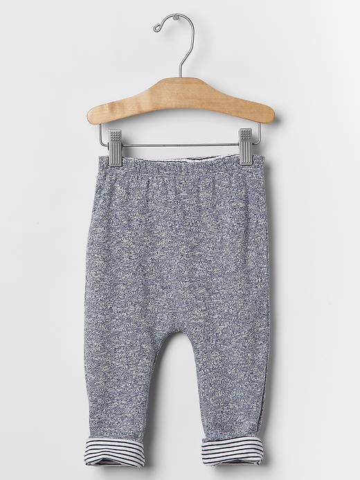 Favorite Reversible Pants - $19.95