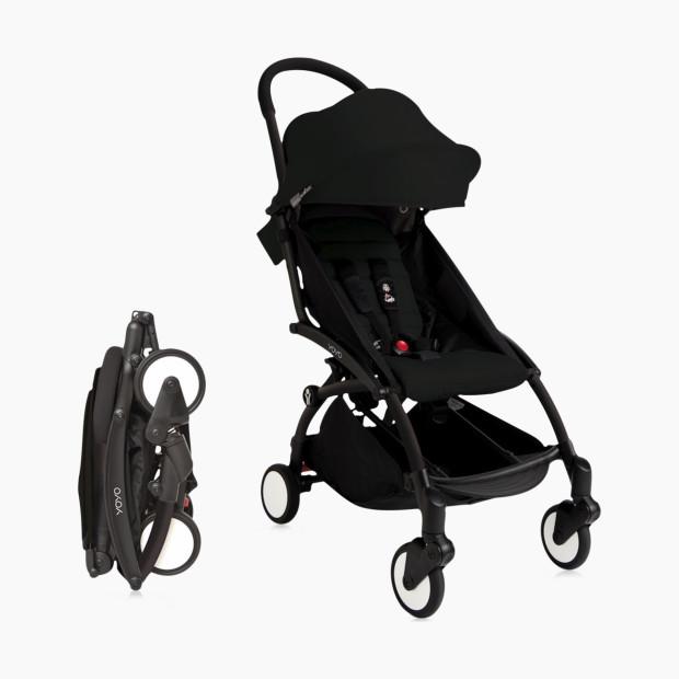 Babyzen YOYO+ 6 + коляска - $499.00