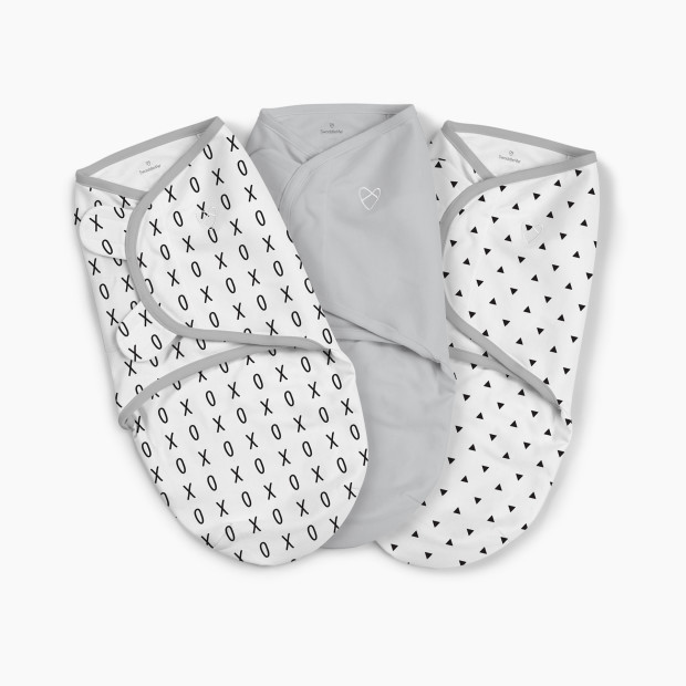 27afdf770a752 55 Best Baby Products of 2019