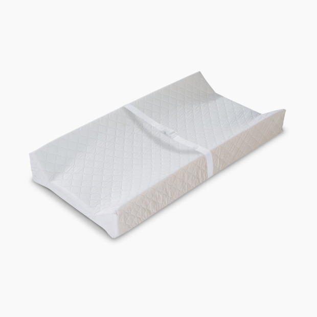 Summer Infant 2-Sided Changing Pad - $17.99