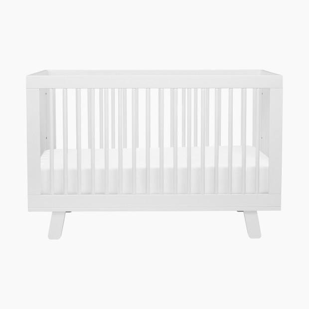 Best Cribs 2020.7 Best Cribs Of 2019