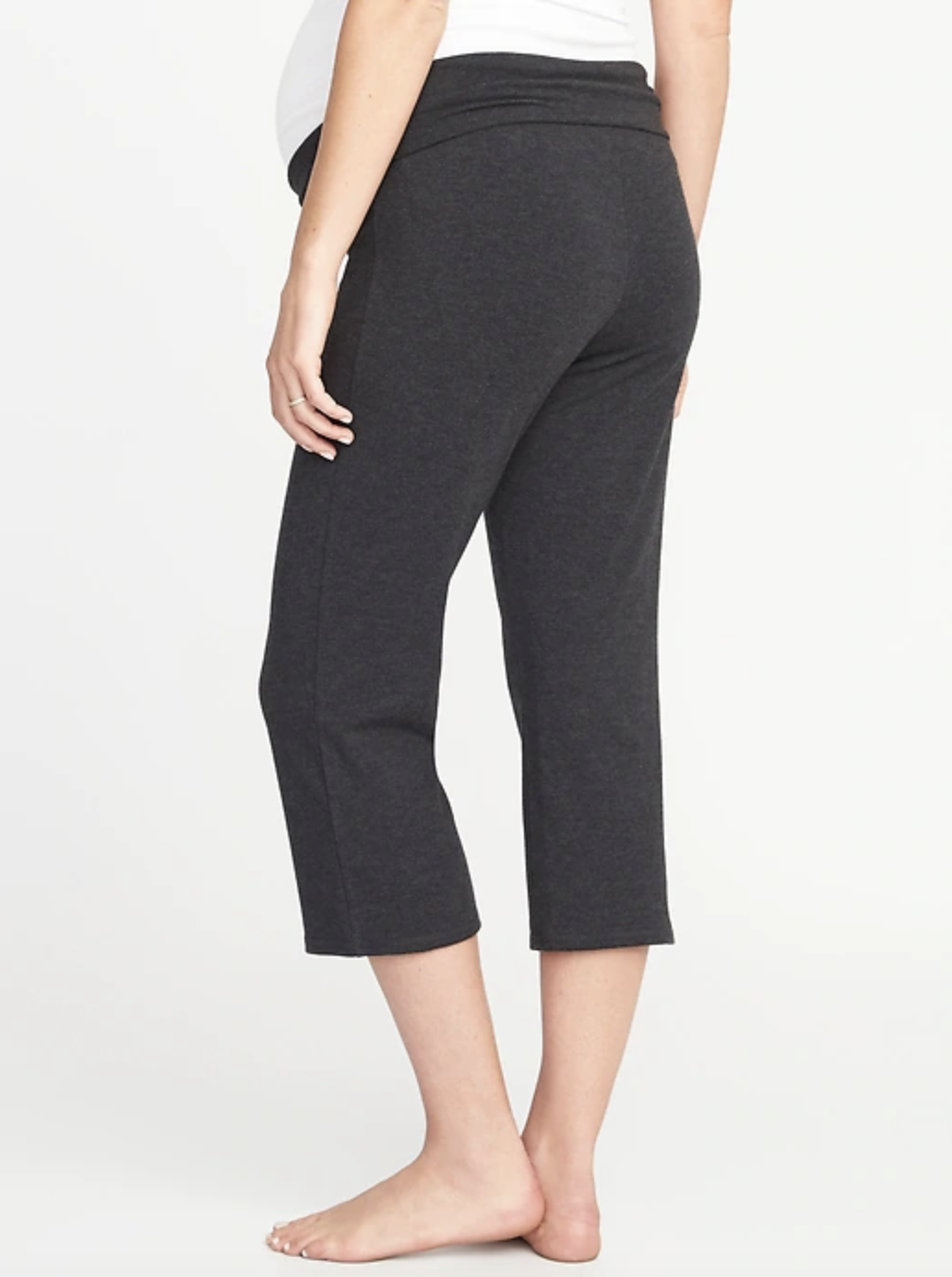 40888ce481f0ce Must-Have Maternity Items Under $15