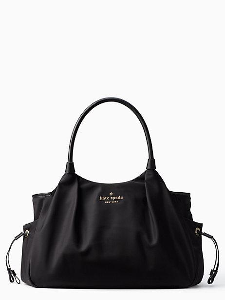 Kate Spade Watson Lane Stevie Baby Bag - $398.00