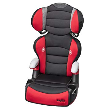 7 Best Booster Seats of 2019