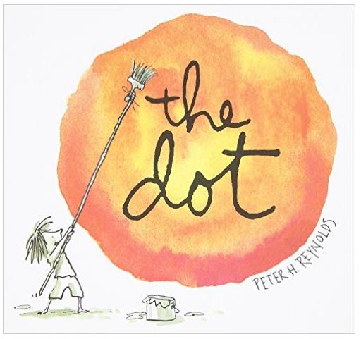 The Dot  - $9.63