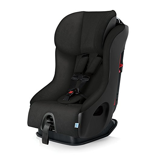 best convertible car seats of 2018. Black Bedroom Furniture Sets. Home Design Ideas