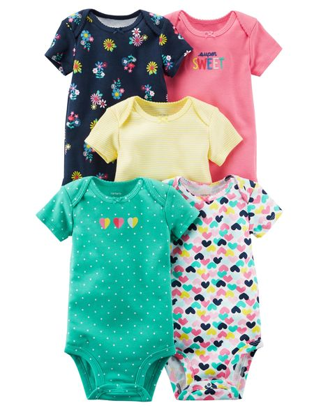 Top Carter S Products From Babies R Us