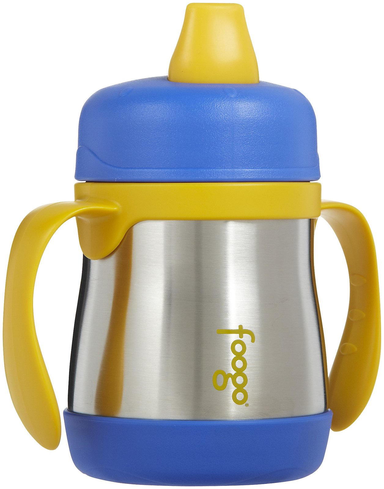Thermos Foogo Insulated Sippy Cup - $16.40