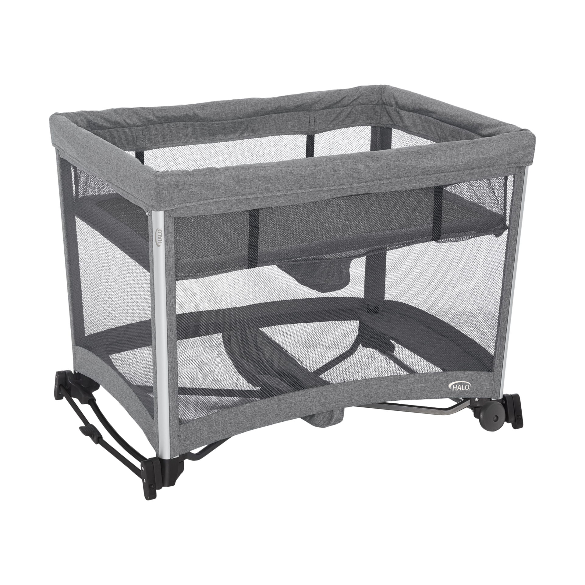 Latest Baby Changing Table Folding Diapers Station Safe Nursing Aid W// Baseplate
