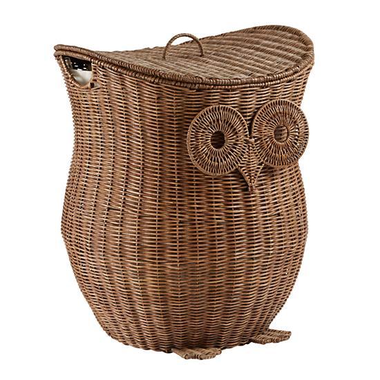 Give a Hoot Owl Hamper - $99.00