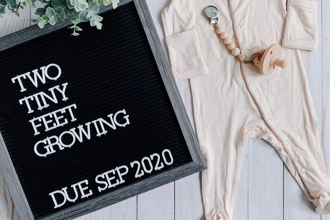 pregnancy-announcement-header