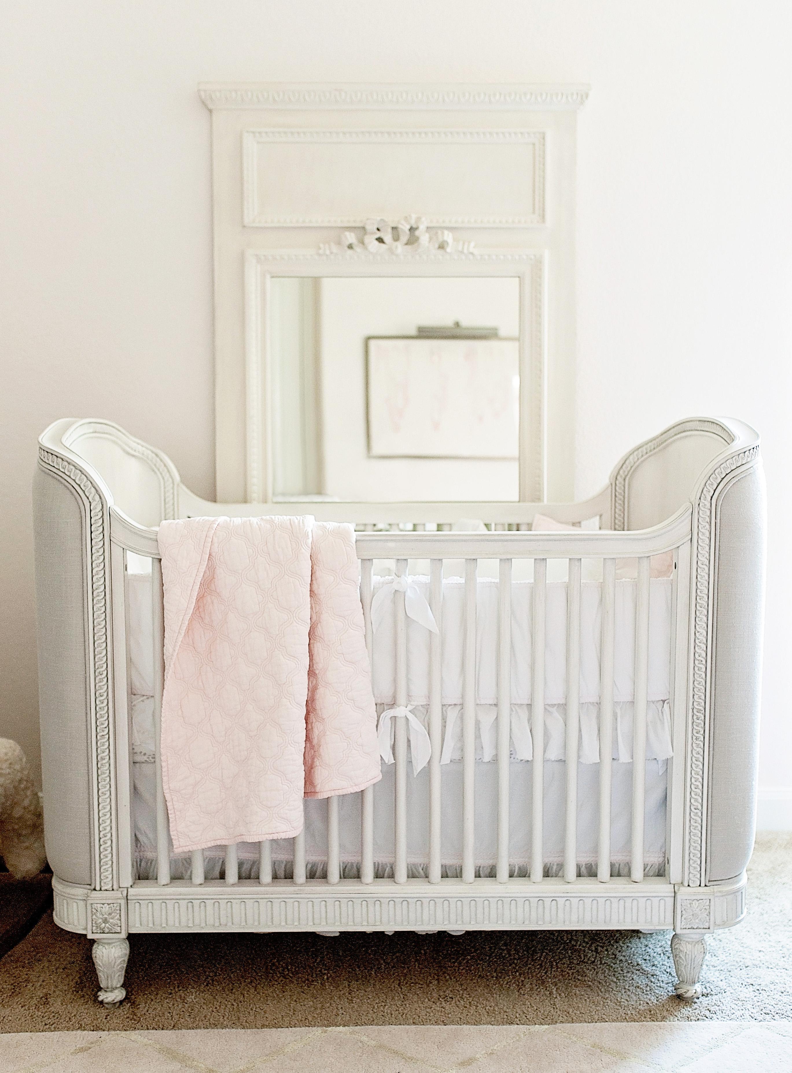 BabylistRH-Nursery-26-final