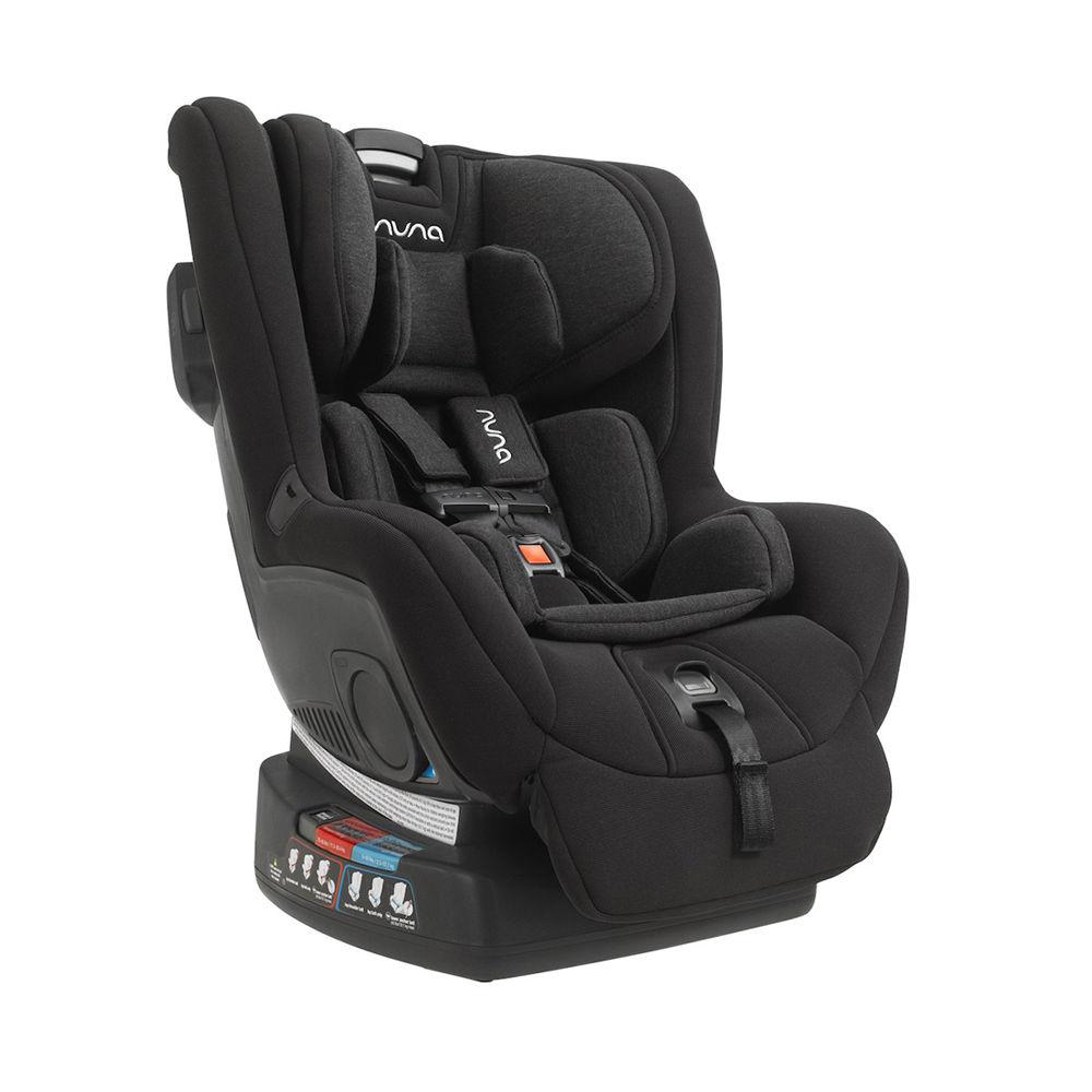 Nuna Rava Convertible Car Seat - $449.95