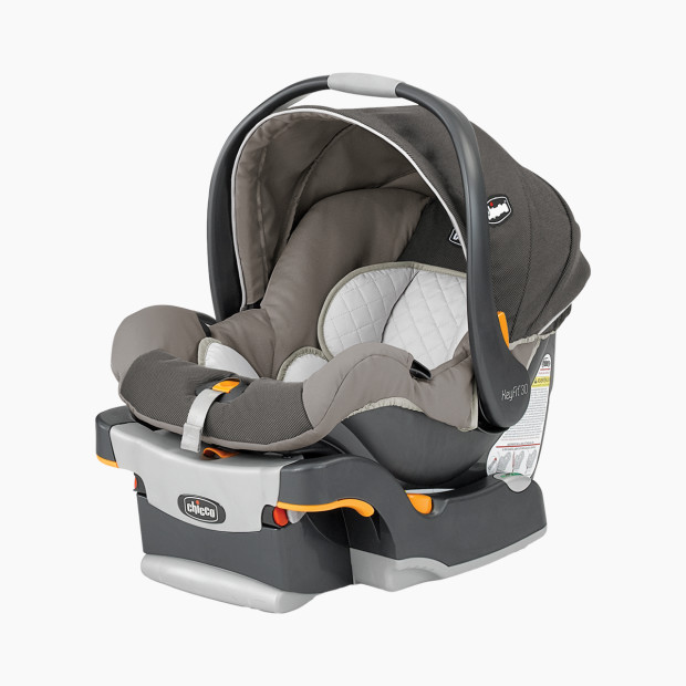 chicco keyfit 30 infant car seat 19999