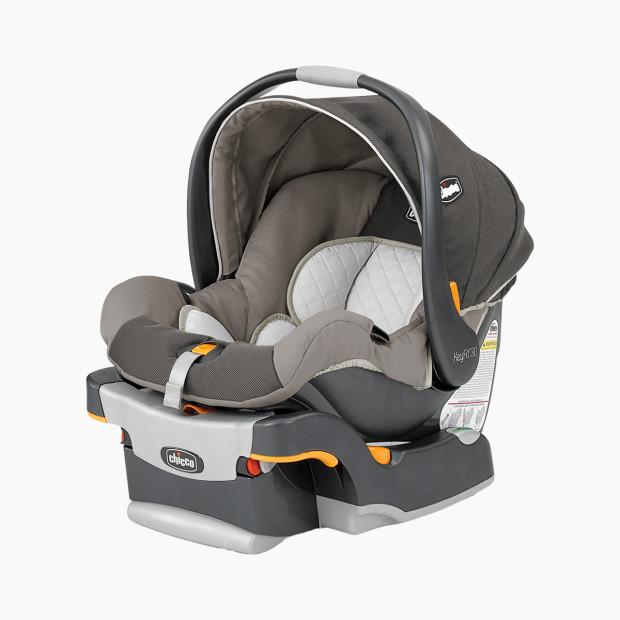 Best Infant Car Seats of 2018