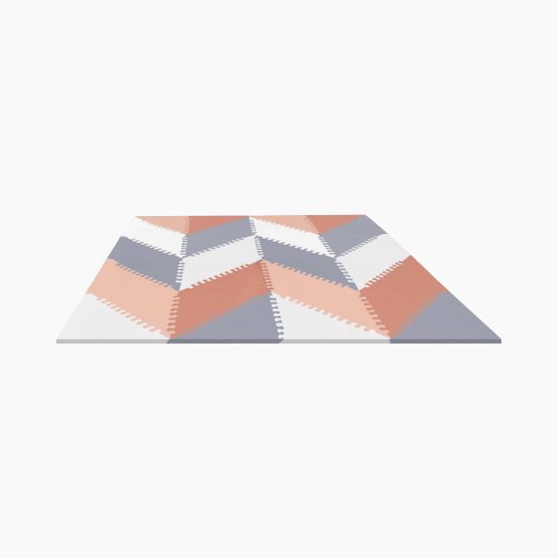 Skip Hop Geo Playspot Foam Floor Tiles - $89.99.