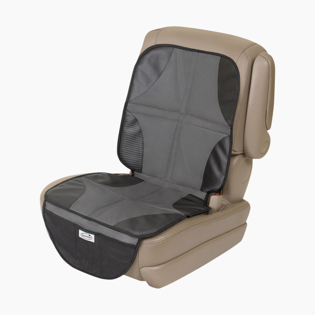 Car Seat Protector >> Summer Duomat Car Seat Protector Babylist Store