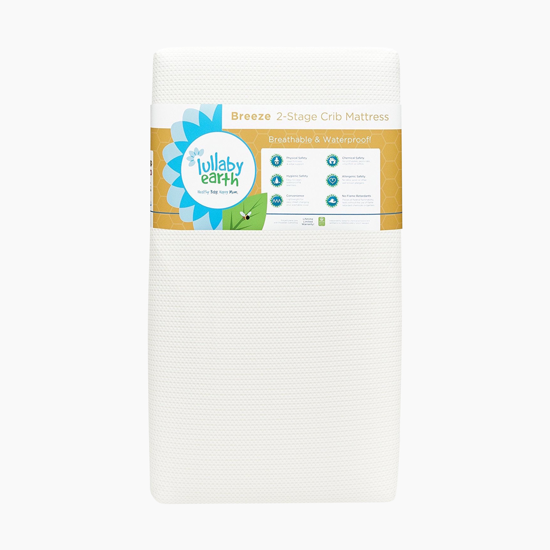 com pokkadots crib mattress support cribs lullaby earth healthy