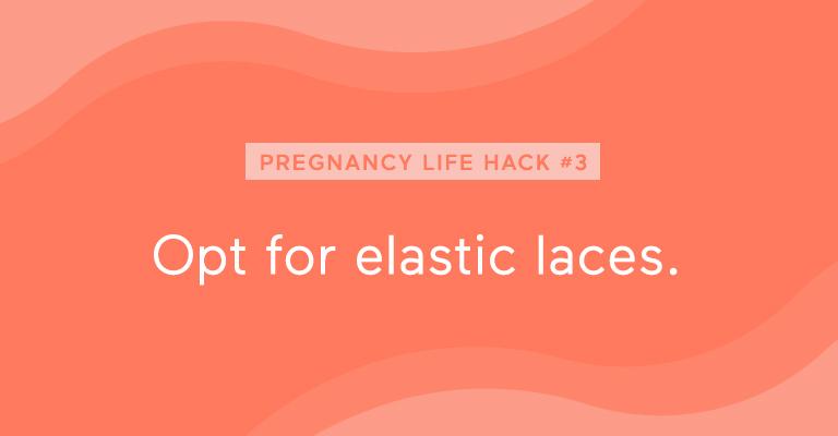 pregnancy-life-hack-inline3