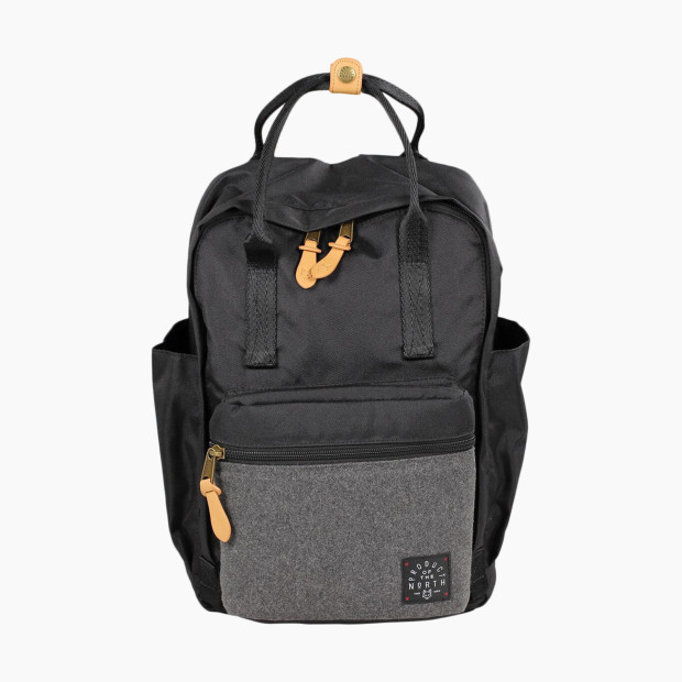 98302df1b2be Product of the North Elkin Backpack - Babylist Store
