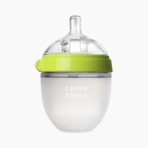 comotomo baby bottle 1299 - Best Glass Baby Bottles