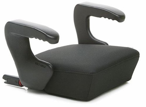 Best Booster Seats of 2018