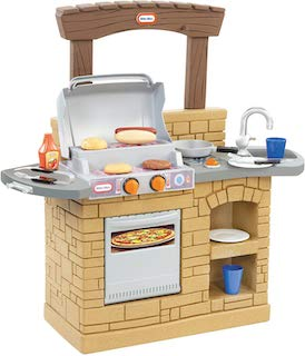 5 Best Play Kitchens For Toddlers Of 2020