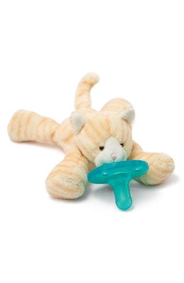 Wubbanub Pacifier Toy - $14.95